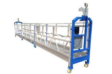 galvanizado-suspendido-aéreo-trabajo-plataforma-precio (2)