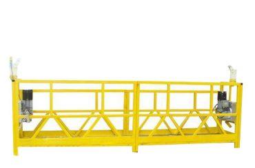 galvanizado-suspendido-aéreo-trabajo-plataforma-precio (1)