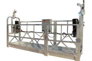 galvanizado-suspendido-aéreo-trabajo-plataforma-precio (3)
